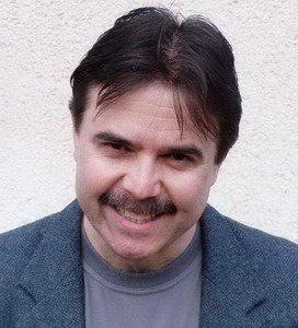 Maksa Zoltán